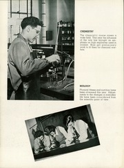 Page 12, 1943 Edition, Reading High School - Arxalma Yearbook (Reading, PA) online yearbook collection