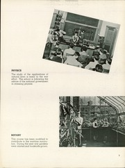 Page 13, 1943 Edition, Reading High School - Arxalma Yearbook (Reading, PA) online yearbook collection