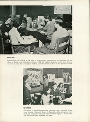 Page 14, 1943 Edition, Reading High School - Arxalma Yearbook (Reading, PA) online yearbook collection