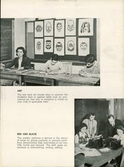 Page 17, 1943 Edition, Reading High School - Arxalma Yearbook (Reading, PA) online yearbook collection