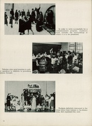 Page 17, 1946 Edition, Reading High School - Arxalma Yearbook (Reading, PA) online yearbook collection