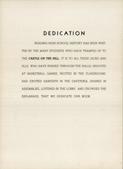 Page 6, 1946 Edition, Reading High School - Arxalma Yearbook (Reading, PA) online yearbook collection