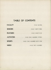 Page 7, 1946 Edition, Reading High School - Arxalma Yearbook (Reading, PA) online yearbook collection