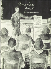 Page 11, 1949 Edition, Reading High School - Arxalma Yearbook (Reading, PA) online yearbook collection