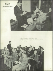 Page 14, 1949 Edition, Reading High School - Arxalma Yearbook (Reading, PA) online yearbook collection