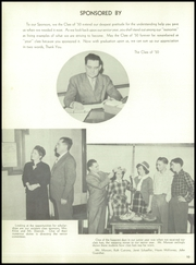 Page 14, 1950 Edition, Reading High School - Arxalma Yearbook (Reading, PA) online yearbook collection