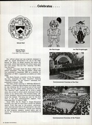 Page 12, 1977 Edition, Reading High School - Arxalma Yearbook (Reading, PA) online yearbook collection