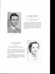 Page 10, 1933 Edition, Central Catholic High School - Glen Echoes Yearbook (Allentown, PA) online yearbook collection