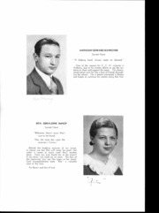 Page 13, 1933 Edition, Central Catholic High School - Glen Echoes Yearbook (Allentown, PA) online yearbook collection
