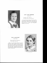 Page 17, 1933 Edition, Central Catholic High School - Glen Echoes Yearbook (Allentown, PA) online yearbook collection