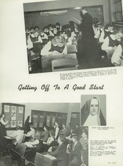 Page 12, 1946 Edition, Central Catholic High School - Glen Echoes Yearbook (Allentown, PA) online yearbook collection