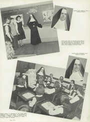 Page 13, 1946 Edition, Central Catholic High School - Glen Echoes Yearbook (Allentown, PA) online yearbook collection