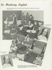 Page 15, 1946 Edition, Central Catholic High School - Glen Echoes Yearbook (Allentown, PA) online yearbook collection