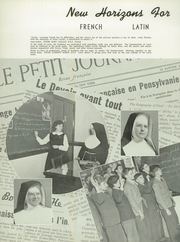 Page 16, 1946 Edition, Central Catholic High School - Glen Echoes Yearbook (Allentown, PA) online yearbook collection