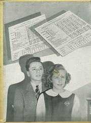 Page 2, 1946 Edition, Central Catholic High School - Glen Echoes Yearbook (Allentown, PA) online yearbook collection