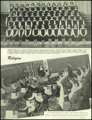Page 14, 1949 Edition, Central Catholic High School - Glen Echoes Yearbook (Allentown, PA) online yearbook collection
