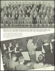 Page 15, 1949 Edition, Central Catholic High School - Glen Echoes Yearbook (Allentown, PA) online yearbook collection