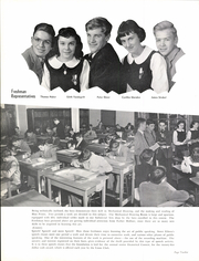 Page 16, 1950 Edition, Central Catholic High School - Glen Echoes Yearbook (Allentown, PA) online yearbook collection