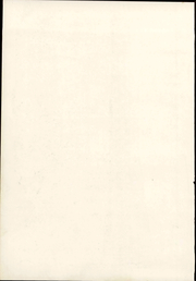 Page 10, 1940 Edition, Schuylkill Haven Area High School - Blue and Gold Yearbook (Schuylkill Haven, PA) online yearbook collection