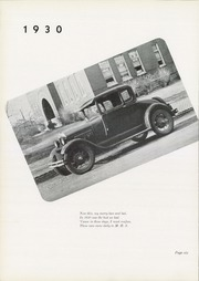 Page 10, 1940 Edition, Mechanicsburg High School - Artisan Yearbook (Mechanicsburg, PA) online yearbook collection