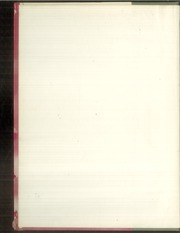 Page 2, 1940 Edition, Mechanicsburg High School - Artisan Yearbook (Mechanicsburg, PA) online yearbook collection