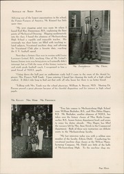 Page 15, 1948 Edition, Mechanicsburg High School - Artisan Yearbook (Mechanicsburg, PA) online yearbook collection