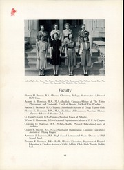 Page 14, 1943 Edition, Emmaus High School - Tattler Yearbook (Emmaus, PA) online yearbook collection