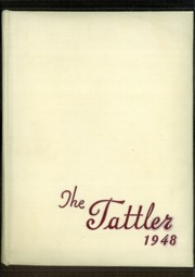 Page 1, 1948 Edition, Emmaus High School - Tattler Yearbook (Emmaus, PA) online yearbook collection