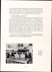 Page 17, 1949 Edition, Emmaus High School - Tattler Yearbook (Emmaus, PA) online yearbook collection
