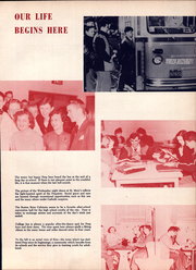 Page 17, 1951 Edition, Cathedral Preparatory School - Literulae Yearbook (Erie, PA) online yearbook collection