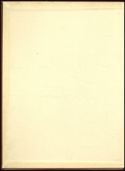 Page 2, 1955 Edition, Cathedral Preparatory School - Literulae Yearbook (Erie, PA) online yearbook collection