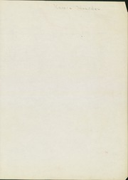 Page 3, 1947 Edition, Cocalico High School - Ko Ka Le Ko Yearbook (Denver, PA) online yearbook collection