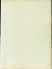 Page 3, 1951 Edition, Cocalico High School - Ko Ka Le Ko Yearbook (Denver, PA) online yearbook collection