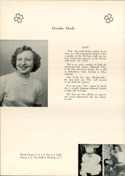 Page 16, 1953 Edition, Cocalico High School - Ko Ka Le Ko Yearbook (Denver, PA) online yearbook collection