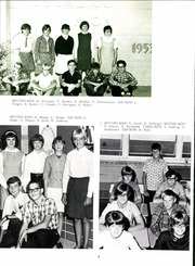 Page 12, 1968 Edition, Cocalico High School - Ko Ka Le Ko Yearbook (Denver, PA) online yearbook collection