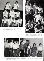 Page 14, 1968 Edition, Cocalico High School - Ko Ka Le Ko Yearbook (Denver, PA) online yearbook collection