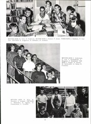 Page 15, 1968 Edition, Cocalico High School - Ko Ka Le Ko Yearbook (Denver, PA) online yearbook collection