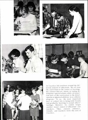 Page 9, 1968 Edition, Cocalico High School - Ko Ka Le Ko Yearbook (Denver, PA) online yearbook collection