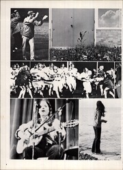 Page 10, 1972 Edition, General McLane High School - Imperator Yearbook (Edinboro, PA) online yearbook collection