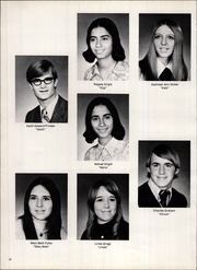 Page 16, 1972 Edition, General McLane High School - Imperator Yearbook (Edinboro, PA) online yearbook collection