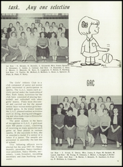 Page 17, 1958 Edition, Athens Area High School - Athenian Yearbook (Athens, PA) online yearbook collection