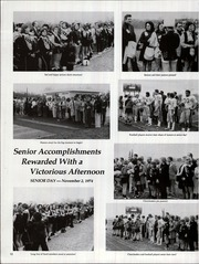 Page 16, 1975 Edition, Brownsville Area High School - Falcon Yearbook (Brownsville, PA) online yearbook collection