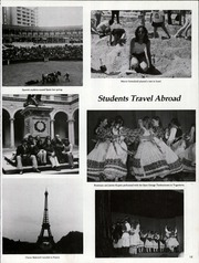 Page 17, 1975 Edition, Brownsville Area High School - Falcon Yearbook (Brownsville, PA) online yearbook collection