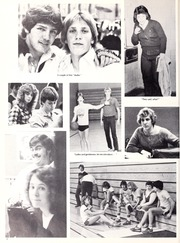 Page 8, 1983 Edition, North East High School - Aquilo Yearbook (North East, PA) online yearbook collection