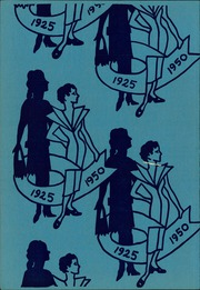 Page 4, 1950 Edition, David B Oliver High School - Omicron Yearbook (Pittsburgh, PA) online yearbook collection