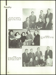 Page 14, 1960 Edition, David B Oliver High School - Omicron Yearbook (Pittsburgh, PA) online yearbook collection