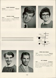 Page 157, 1959 Edition, Northeastern High School - Les Memoires Yearbook (Manchester, PA) online yearbook collection
