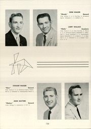 Page 160, 1959 Edition, Northeastern High School - Les Memoires Yearbook (Manchester, PA) online yearbook collection