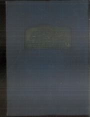 Academy High School - Academe Yearbook (Erie, PA) online yearbook collection, 1928 Edition, Page 1