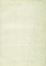 Page 3, 1930 Edition, Academy High School - Academe Yearbook (Erie, PA) online yearbook collection